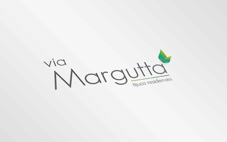 Logo_mockup-copy